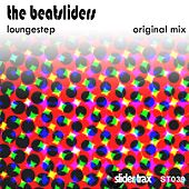 Loungestep by The Beatsliders