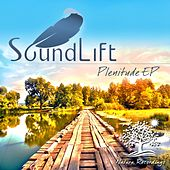 Plenitude - Single by SoundLift