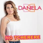 No Tcherere by Daniela