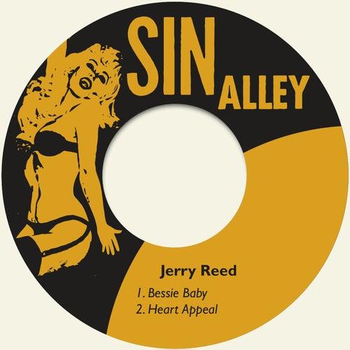Bessie Baby von Jerry Reed