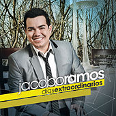 Dias Extraordinarios by Various Artists