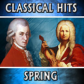 Classical Hits. Spring by Orquesta Lírica Bellaterra