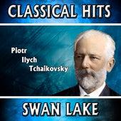 Piotr Ilyich Tchaikovsky: Classical Hits. Swan Lake by Orquesta Lírica Bellaterra