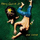 Star Turtle by Harry Connick, Jr.
