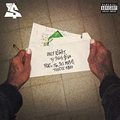 Only Right (feat. YG, Joe Moses & TeeCee4800) by Ty Dolla $ign