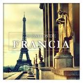 20 Éxitos de Francia by Various Artists