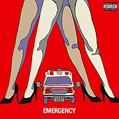 Emergency by Icona Pop