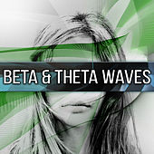 Beta & Theta Waves – Greatest Classical Songs to Exam Study, Deep Concentration, Enhance Memory, Focus on Learning, Study Music by Various Artists