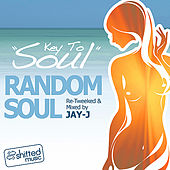 Key To Soul by Random Soul