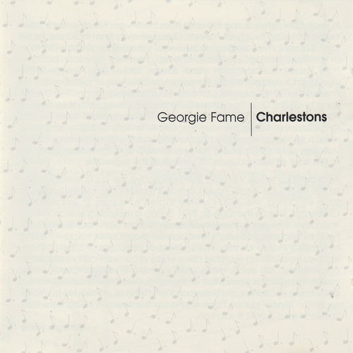 Charlestons by Georgie Fame