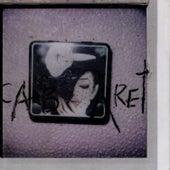 Cabaret by Cabaret