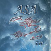 Leti by Asa