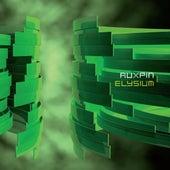 Elysium by Ruxpin