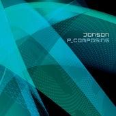 P_Composing by Jonson
