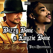 The Story & Thug Brothers (Deluxe Edition) von Various Artists
