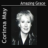 Amazing Grace by Corinna May