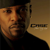 Here, My Love (Deluxe Edition) by Case