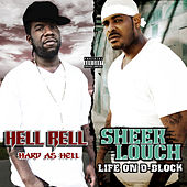 Life on D-Block & Hard as Hell (Deluxe Edition) by Various Artists