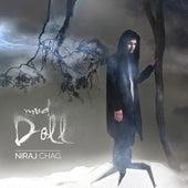 Mud Doll by Niraj Chag