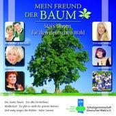 Mein Freund der Baum by Various Artists