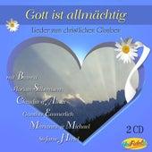 Gott ist Allmächtig by Various Artists