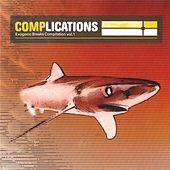 Complications by Various Artists
