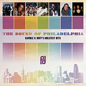 The Sound Of Philadelphia: Gamble & Huff's Greatest Hits von Gamble and Huff