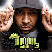 Mood Muzik 3: The Album by Joe Budden