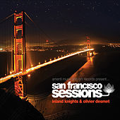 San Francisco Sessions Vol. 6 by Various Artists