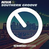 Southern Groove by Niva