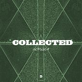 Collected, Vol. 5 (Remixes) by Various Artists