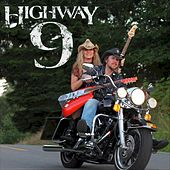Let's Ride by Highway 9