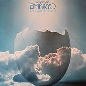 We Keep On by Embryo