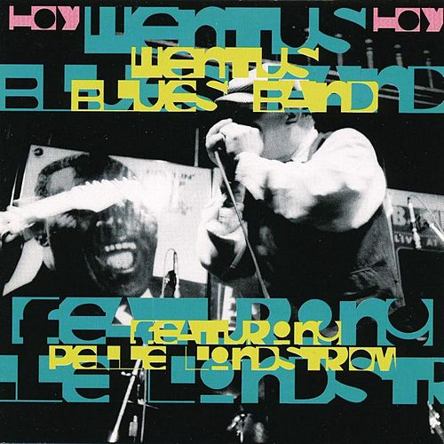 Hoy Hoy by Wentus Blues Band