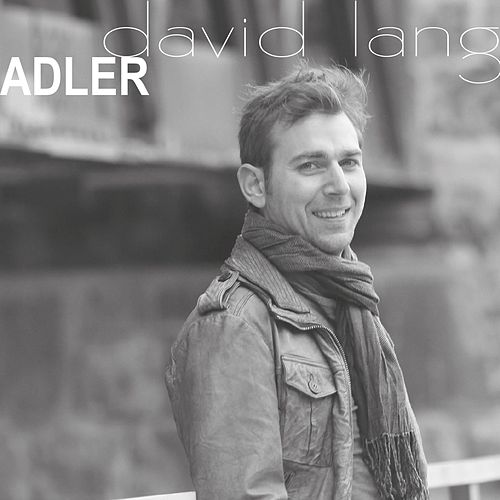 Adler by David Lang
