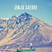 Jinja Safari by Jinja Safari