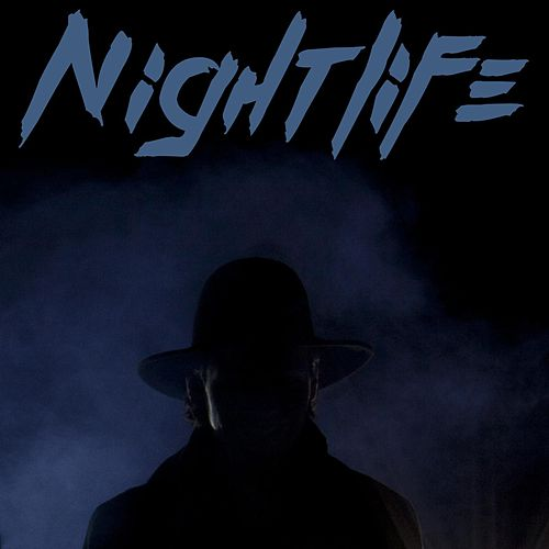 Bloodstream by Nightlife