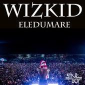 Eledumare by Wizkid
