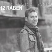 12 Raben by David Lang