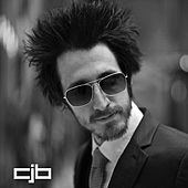 Nobody (feat. Demetrio Perez) by Cjb