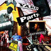 Yard Party by Jake Moffat