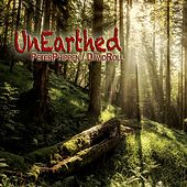 UnEarthed by Peter Phippen