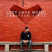 City Love Music by Jonathan Singh