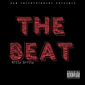 The Beat by Nitty Gritty