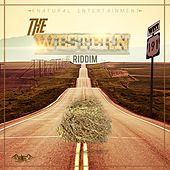 The Western Riddim by Various Artists