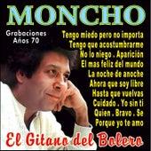 Moncho - Grabaciones Años 70 - Vol. 2 by Moncho