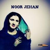 Noor Jehan by Noor Jehan