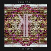In Our Blood by Kingsfoil