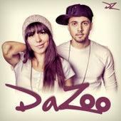 Sin Ti by Da'Zoo