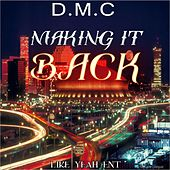 Making It Back by DMC